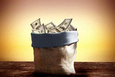 Новий кейс: захист у спорі з Фондом гарантування вкладів