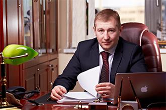 """Результат пошуку зображень за запитом """"Национальной ассоциации адвокатов Украины Виталий Сердюк"""""""