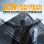 http://averlex.com.ua/upload/images/id_36/Legal%20500%202016.jpg